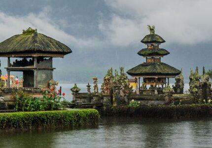 5 Wisata Bali
