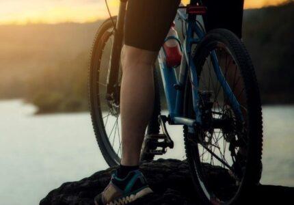 Tips Membeli Sepeda Gunung