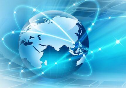Besarnya Peran Teknologi Dalam Dunia Pendidikan