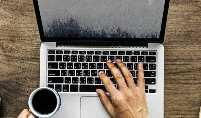 6 Tips Mudah Menulis Artikel