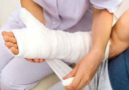 perawatan luka