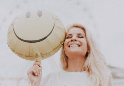 5 Tips Membangun Pola Hidup yang Positif