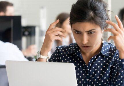 Tips Tenang Dalam Bekerja