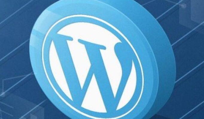 Kelebihan Platform WordPress