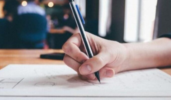 Tips Menulis Kreatif